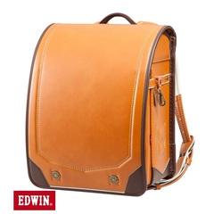 エドウィンEDWIN 2021年モデル 販売店情報