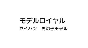 セイバン【モデルロイヤル2022】を比較 男の子ランドセルの選び方